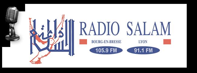 logo-radio-salam-micro-blanc